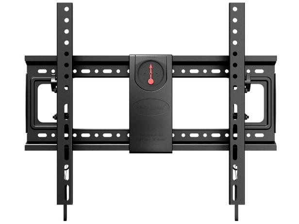 NB-DF70-T 电视壁挂支架(55-85英寸),承重57KG,最大孔距500*420