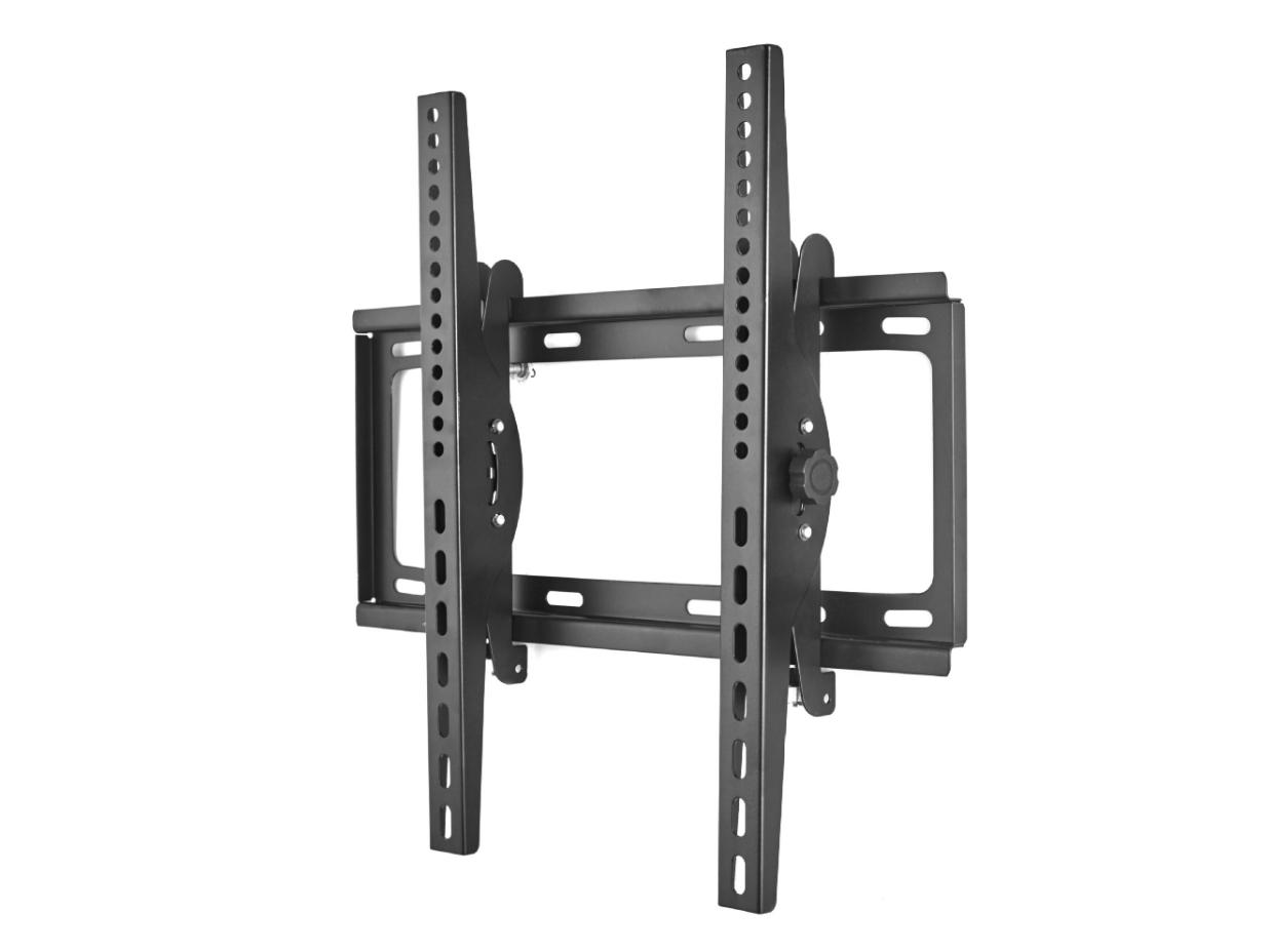 科鸥KO-C2 上下倾斜调节 适用:26-65寸 最大孔距:460*430mm 厚度2.0