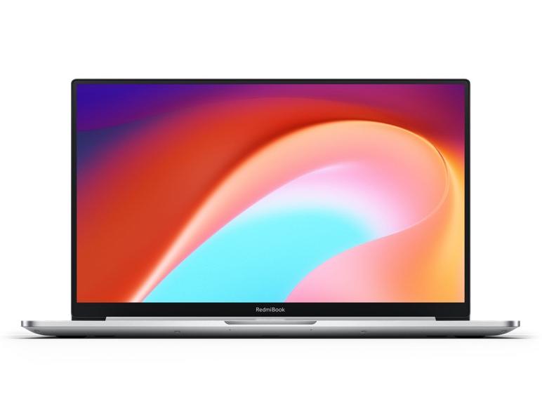 小米 RedmiBook 14 Ⅱ i5 8G 512G MX350 銀色