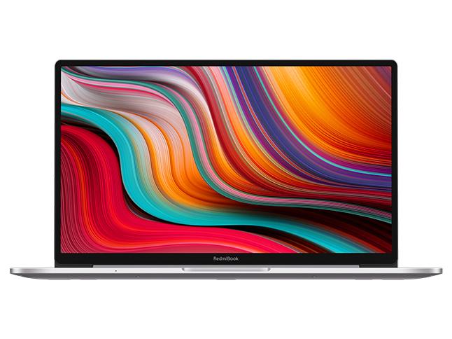 小米 RedmiBook 13 i5 8G 512G SSD MX250 2G 銀