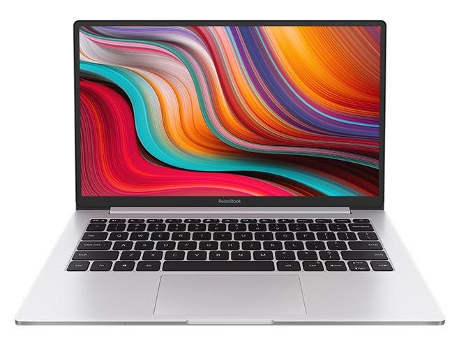 小米 RedmiBook 13 i7 8G 512G SSD MX250 2G 銀