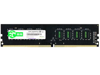 驰燕  DDR4 32G