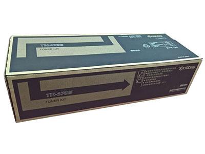 京瓷  TK6708  适用于 京瓷6500/8000