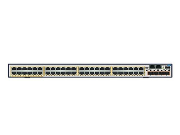 中兴 ZXR10  3950-52PD 交换机