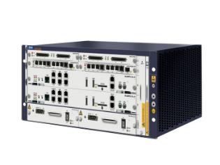 中兴 ZXR10  6800-4E 交换机