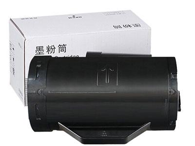 金格 P368D墨粉筒 适用富士施乐P368d粉盒m355df打印机硒鼓P355db墨粉355d墨盒