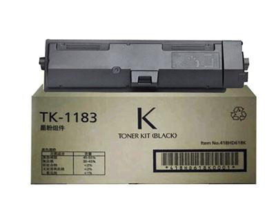 金格 TK-1183 适用京瓷ECOSYS M2135dn/M2635dn/M2635dw