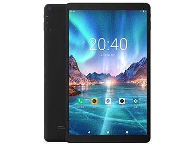 酷比魔方iplay20/20pro 10.1英寸1080P全贴合高清8核4G全网通通话平板电脑