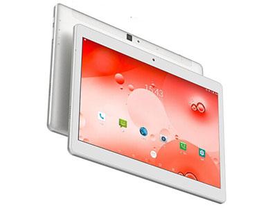 酷比魔方 M5X Pro 十核X27 网课学习平板电脑 安卓10.1英寸吃鸡游戏商务办公4G通话