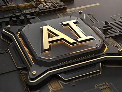 SenseSpring 商汤深泉模型生产平台 结合商汤原创AI技术,基于零代码自动化的方式,致力于从已有数据中挖掘和创新AI应用,为客户个性化、碎片化的AI需求提供平台级解决方案。赋能人才培养、科研创新、产品研发,全面提升城市和行业智能化落速度