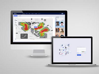商汤  SenseNebula-G 智能安防一体机 SenseNebula-G 智能安防一体机是面向中小型民用安防和智能管理场景的边缘侧产品,提供软硬一体交付形态,单台服务器可支持 16-96 路智能终端设备,为园区、楼宇、学校、社区、工厂等场景提供基于人脸识别的智能服务。