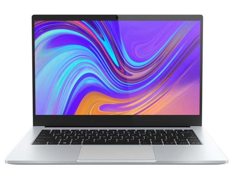 清华同方 机械革命 S2 系列 银色Windows 10家庭版i7-10510U 8G 512 MX350