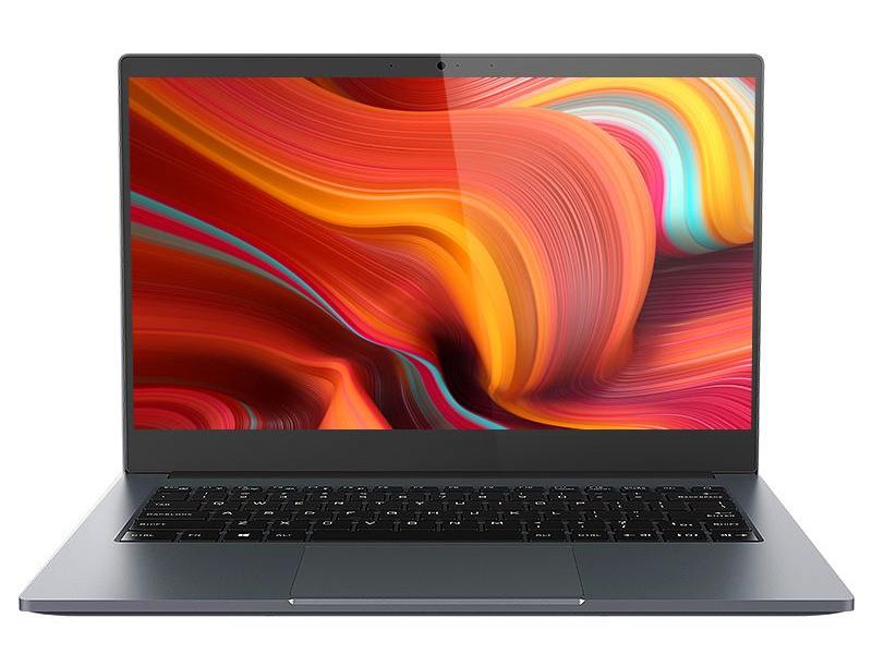 清华同方 机械革命 S2 系列 灰色Windows 10家庭版i7-10510U 8G 1512 MX350