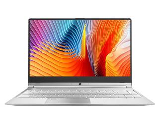 清华同方 超锐X40-GCC-24016 笔记本 i5-8265U Windows 7 家庭高级版 8G DDR4 2400 1T+128SSD