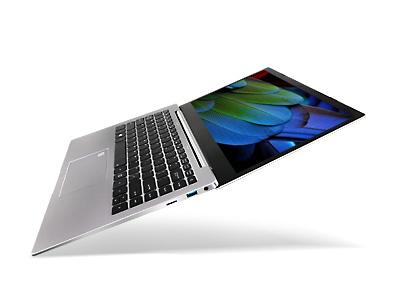 清华同方 超锐X30-i7 笔记本 英特尔®第八代酷睿™ i7 处理器I7-8550U Windows 10 家庭版 8G DDR4 256G SSD