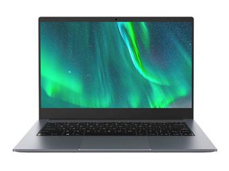 清华同方 超锐X41 笔记本 英特尔®第八代酷睿™ i7 处理器8565U Windows 10 家庭版 8G 256G SSD
