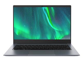 清华同方 超锐X41-GCC-003 笔记本 英特尔®酷睿™ i5 处理器1.6GHZ Windows 10 家庭版 8G 2400 1TB+256G SSD SATA3 独显2G