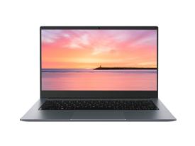 清华同方 超锐X41-GAC-045 笔记本 I7-10510U Windows 10 家庭版 8G DDR4 2666 1TB(SATA)+500G(SSD)