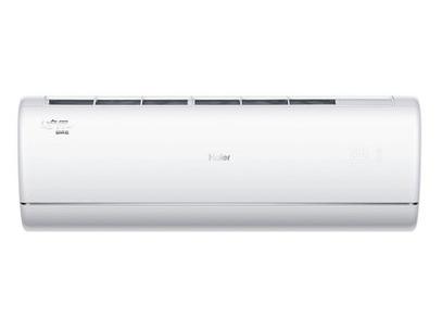 海尔 净界 1.5匹壁挂式变频空调  KFR-35GW/07RCA81AU1