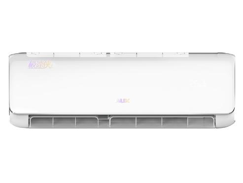 奥克斯 1匹 变频冷暖 新能效家用3级空调挂机 KFR-26GW/BpR3TYC2(B3)