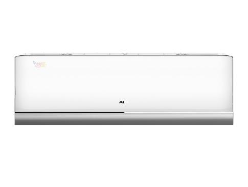 奥克斯 大1匹 变频冷暖 家用1级空调挂机 KFR-26GW/BpR3FYB600(A1)