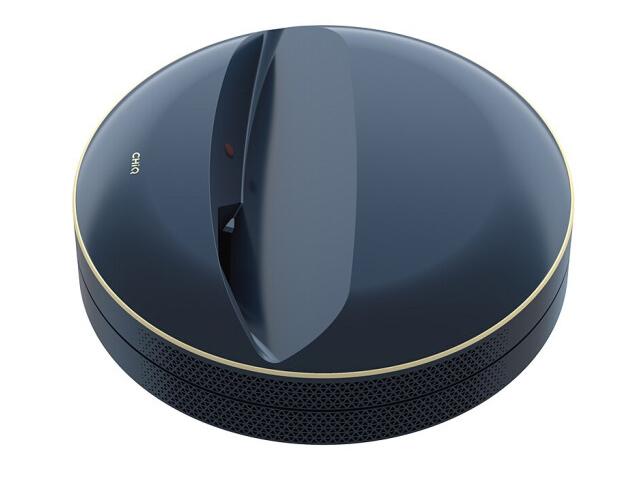 长虹 C8UT 4K激光电视家用高清UHD投影机无线wifi超短焦智能投影仪三色高端超短焦激光电视