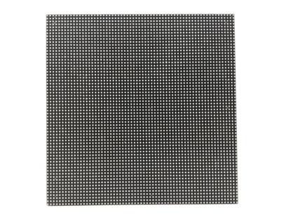 室内P3全彩(192×192)