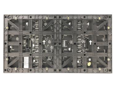 室内P4全彩中板背面(320×160)
