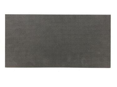 室内P4全彩中板(320×160)