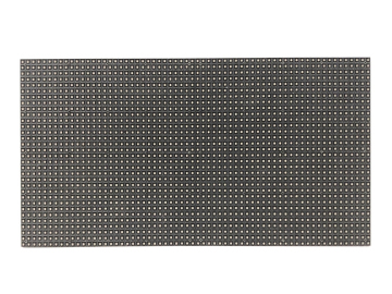 室内P4全彩小板(256×128)
