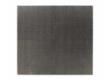 室内P4全彩大板(256×256)