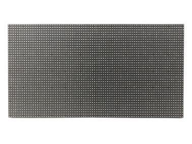 室内P2.5全彩(320×160)