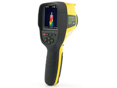 希玛ST9450 热像仪