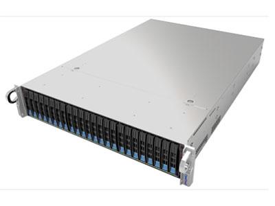 SW-S224-R1 青云申威系列企业级存储 双控冗余设计:每控制器含一颗申威 1621处理器和一颗|O处理器,控制器缓存标配32GB,最大支持512GB阵列支持: 0,1,5,6,10,50,支持全局热备、指定热备盘;