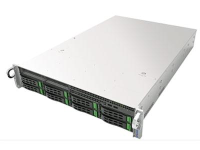 FT-S208-A2  青云飞腾系列企业级服务器 青云FT-S208-A2计算服务器是基于全新- -代国产飞腾处理器FT-1500A的2U机架式计算服务器,提供企业级的强劲计算性能和扩展能力,面向党政军及关键行业用户,提供企业级的强劲计算性能和扩展能力,高级别的安全可靠性设计保证客户业务的不间断运行,可轻松应对客户对各种应用任务的部署,并确保用户数据信息安全。