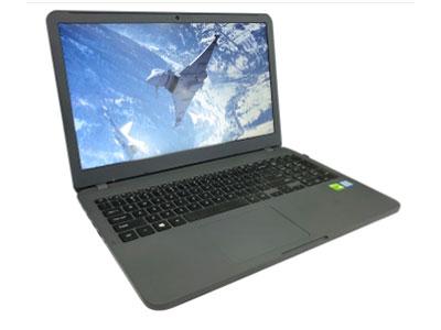 LX-N156-A3 青云龙芯系列笔记本 青云LX-N156-A3是一款设计简约美观、性能强劲的笔记本电脑。基于自主开发的龙芯处理器和安全BIOS ,为用户数据信息安全保驾护航;坚实可靠的设计和严苛的测试,保障长期如一-的品质。可于办公和数据处理等领域。