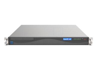 SYS-SZ102-C4  青云兆芯服务器 基于国产兆芯多核处理器设计, C4610处理器 ,兼容x86 and x64(64-bit)指令集,集成4个 主频20GHz的内核,性能强劲。 集成PCI-E2.0高速控制接口,为平台提供足够扩展性能。同时支持众多的国产系统及Windows系统,满足绝大部分业务应用的无缝迁移。