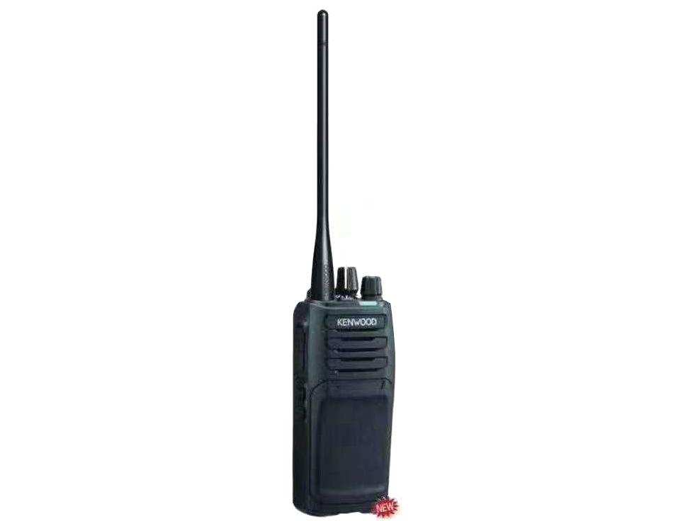 建伍 NX-1200DC3/1300DC3 数字对讲机
