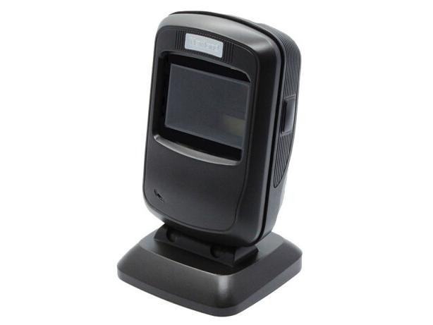 新大陆fr40/fr20一/二维高精度红光扫描超市收银手机支付宝微信收款码电子健康码纸质屏幕码条码扫码盒