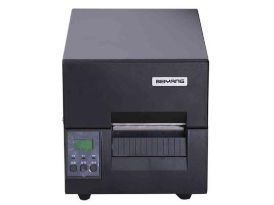 新北洋 (SNBC)BTP-6200I BTP-6300I打印机工业级液晶显示标签条码不干胶