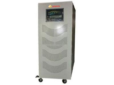 山顿FX3120KVA工频机 UPS不间断电源20KVA三进单出UPS电源