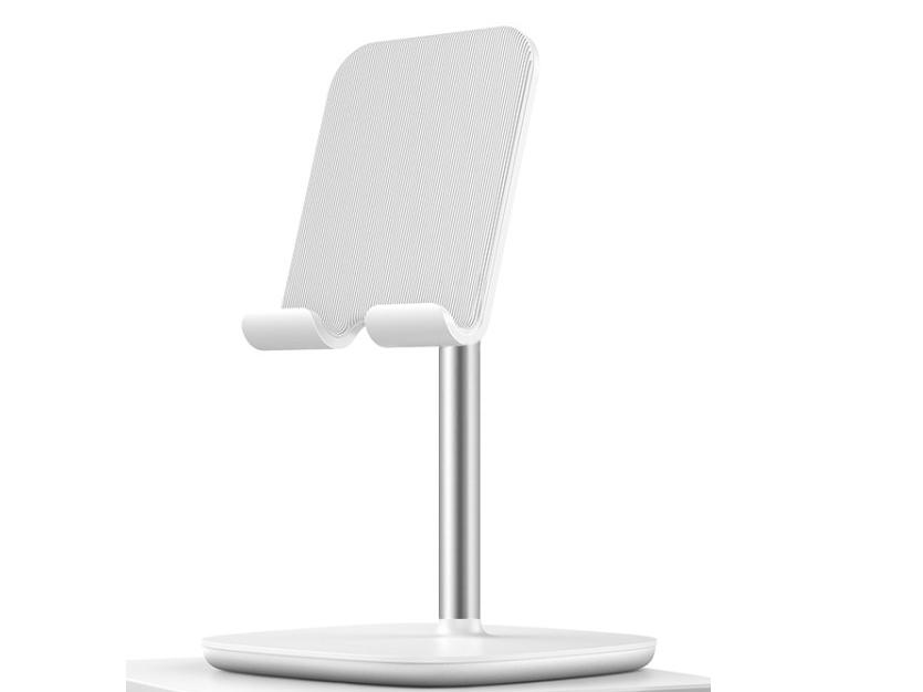 绿联(UGREEN) LP177 桌面平板支架