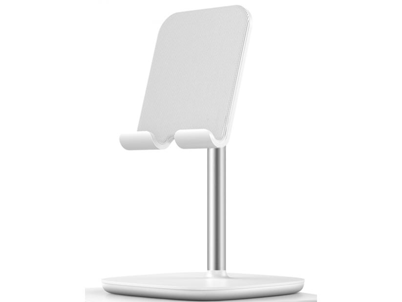 绿联(UGREEN) LP280 桌面手机支架 (伸缩款)