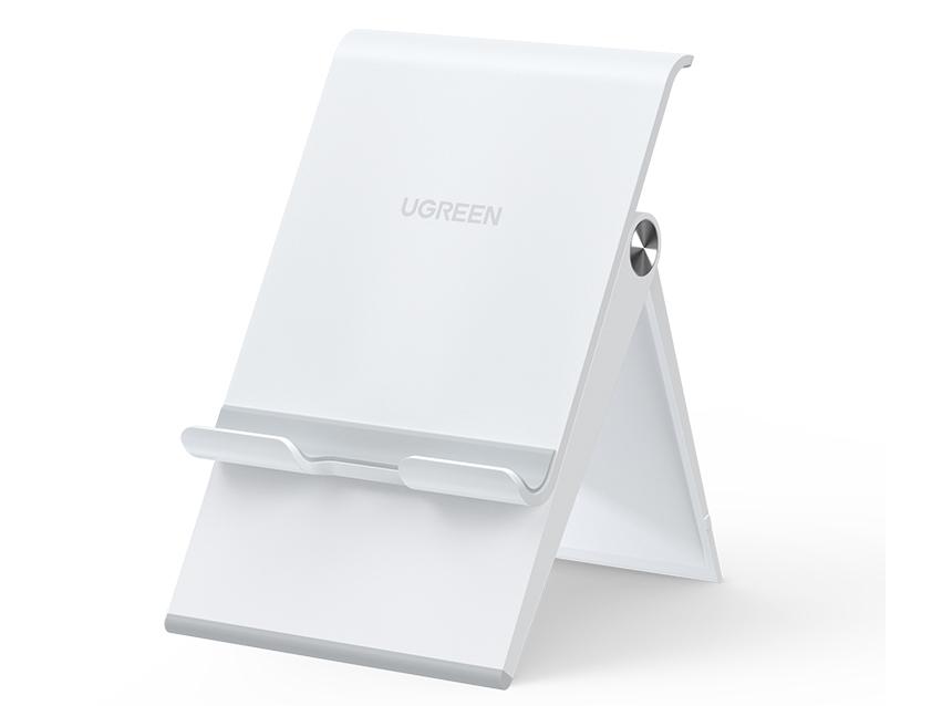 绿联(UGREEN) LP247 手机滑盖支架