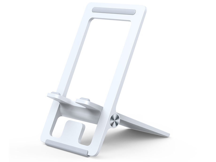 绿联(UGREEN) LP310 桌面手机支架