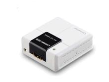 绿联(UGREEN)40225 AV转HDMI转换器