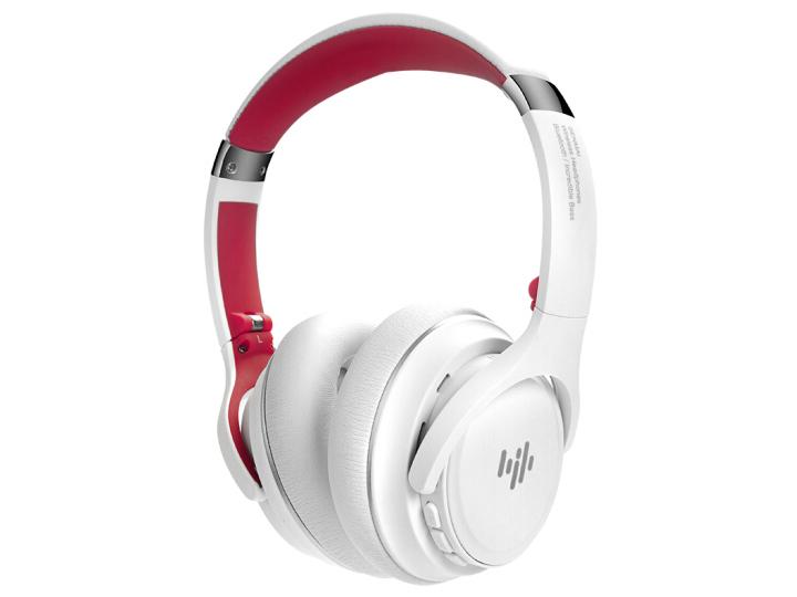 河南钧文科技新品推荐:森麦 BT-696 头戴蓝牙耳机 大客户专线:13253591688