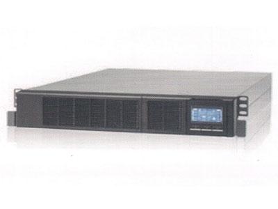 机架式系列UPS 1KVA/ 2KVA/3KVA