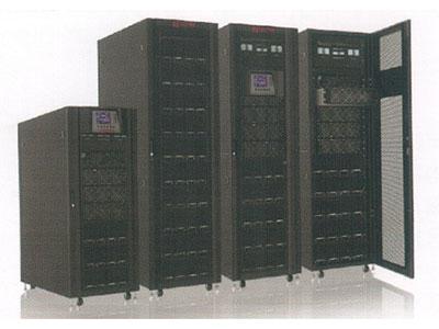 模块化高频机系列  30K/60K/90K/1 20K/150K/1 80K/210K