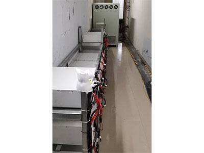 大型活动UPS保电